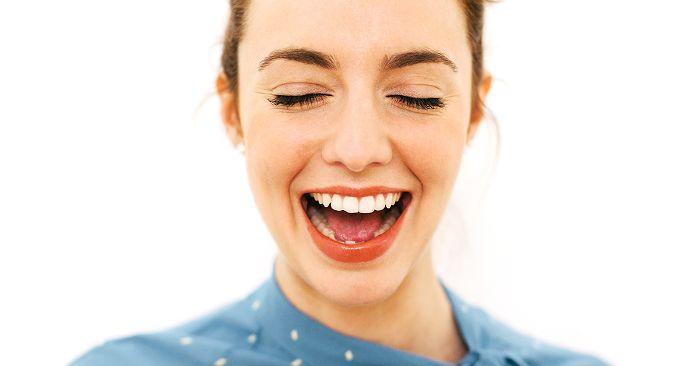 Các lưu ý về chăm sóc răng sau khi tẩy trắng – Chia sẻ chuyên gia