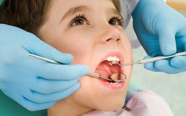 Những bệnh răng miệng thường gặp nhất và cách phòng tránh
