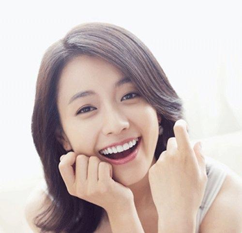 Bọc răng sứ là gì? Những ưu điểm của bọc răng sứ thẩm mỹ